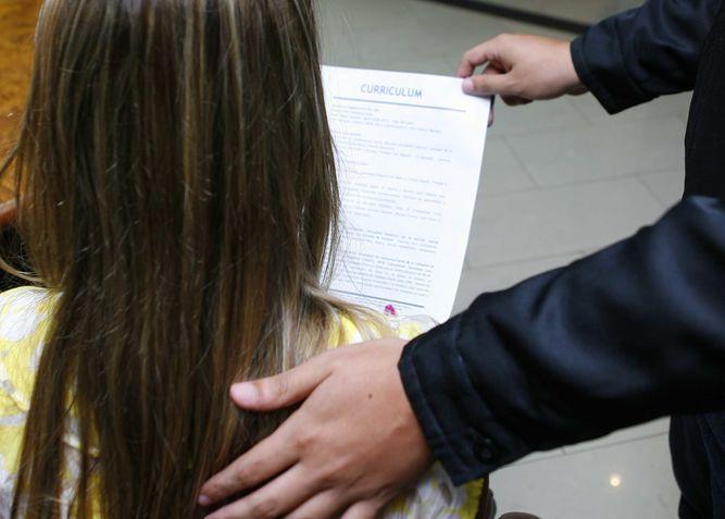 Varela sanciona ley para prevenir y sancionar actos discriminatorios