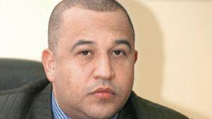 Dos ministros llevarán proyectos a la Asamblea Nacional