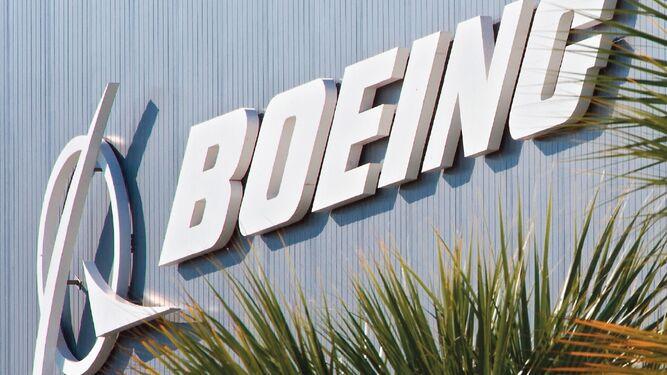 Porsche y Boeing se unen en carrera por movilidad urbana