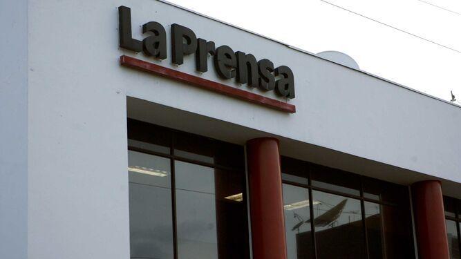 CNP, preocupado por ataques de la diputada Zulay Rodríguez contra 'La Prensa'
