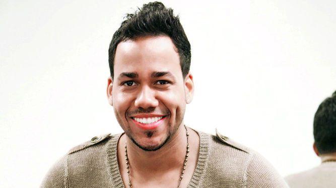 Romeo Santos lidera ventas