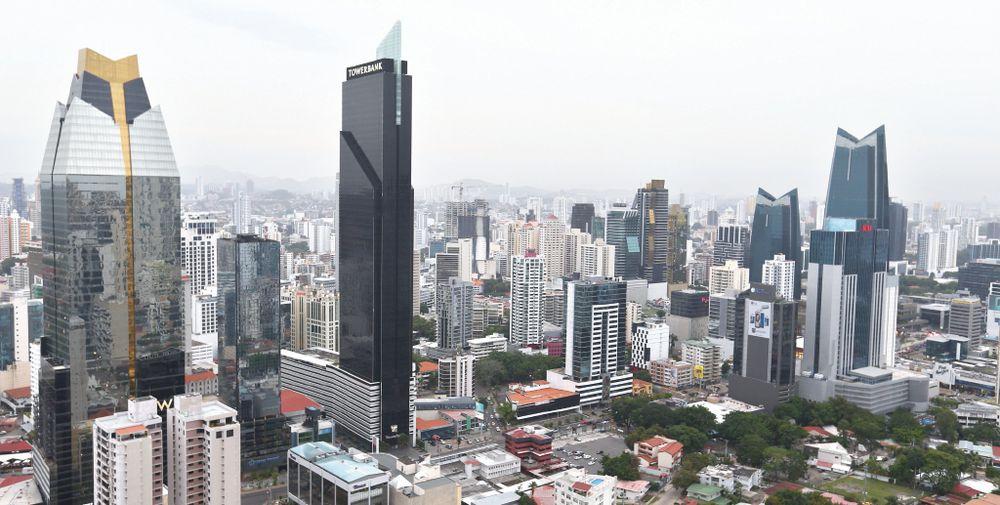 EU analiza avances y vulnerabilidades de Panamá frente al lavado de dinero