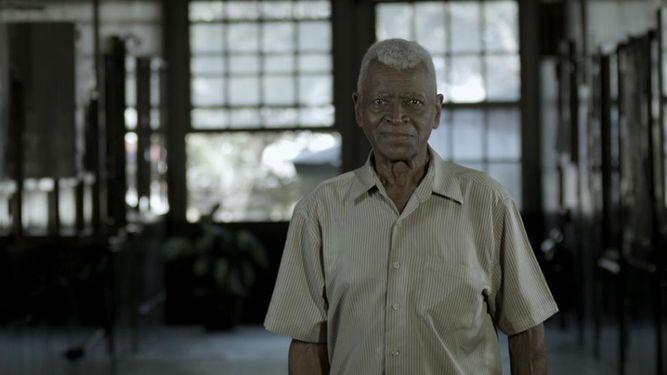 Los viajes del cine panameño en este 2015
