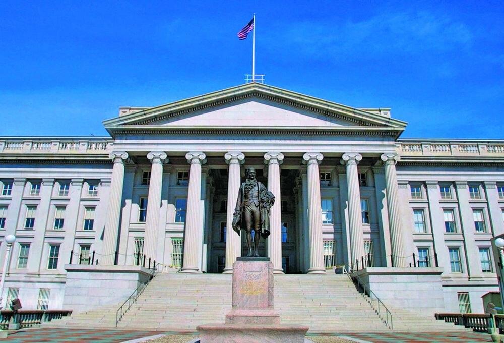 Desde hace un año, el Departamento del Tesoro de Estados Unidos cuestiona validez de lista europea