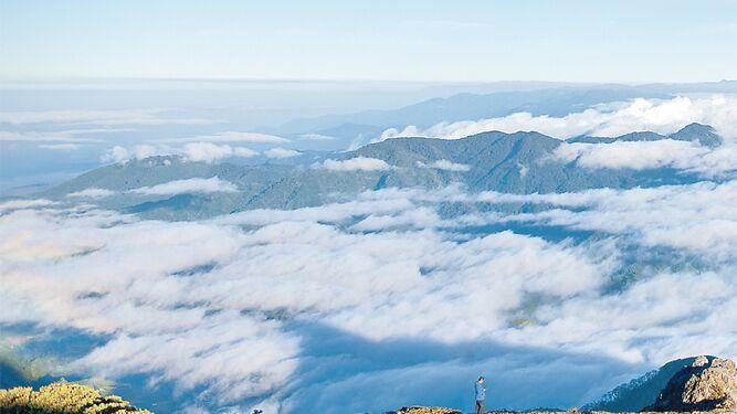Un vistazo a 'Panamá the Country'