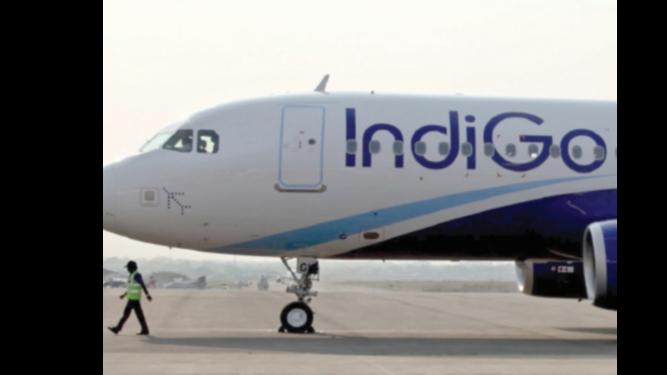 Líneas aéreas indias piden apoyo para enfrentar pérdidas