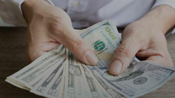 Panamá tiene el salario mínimo más alto de la región