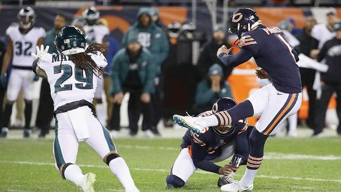 Defensivas se imponen a ofensivas en los 'playoffs'