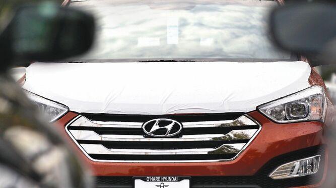 Hyundai y Kia, en la mira por incendios