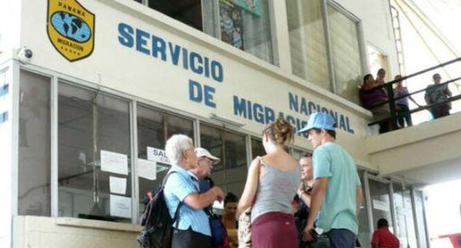 BID financiará nueva aduana en Paso Canoas