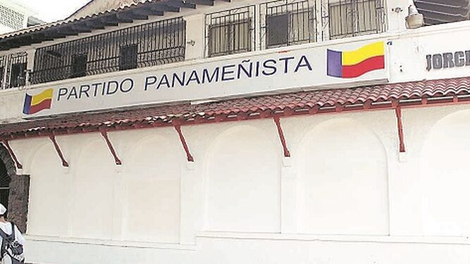 Internas del Panameñismo: 135 se postulan para integrar la Comisión de Elecciones