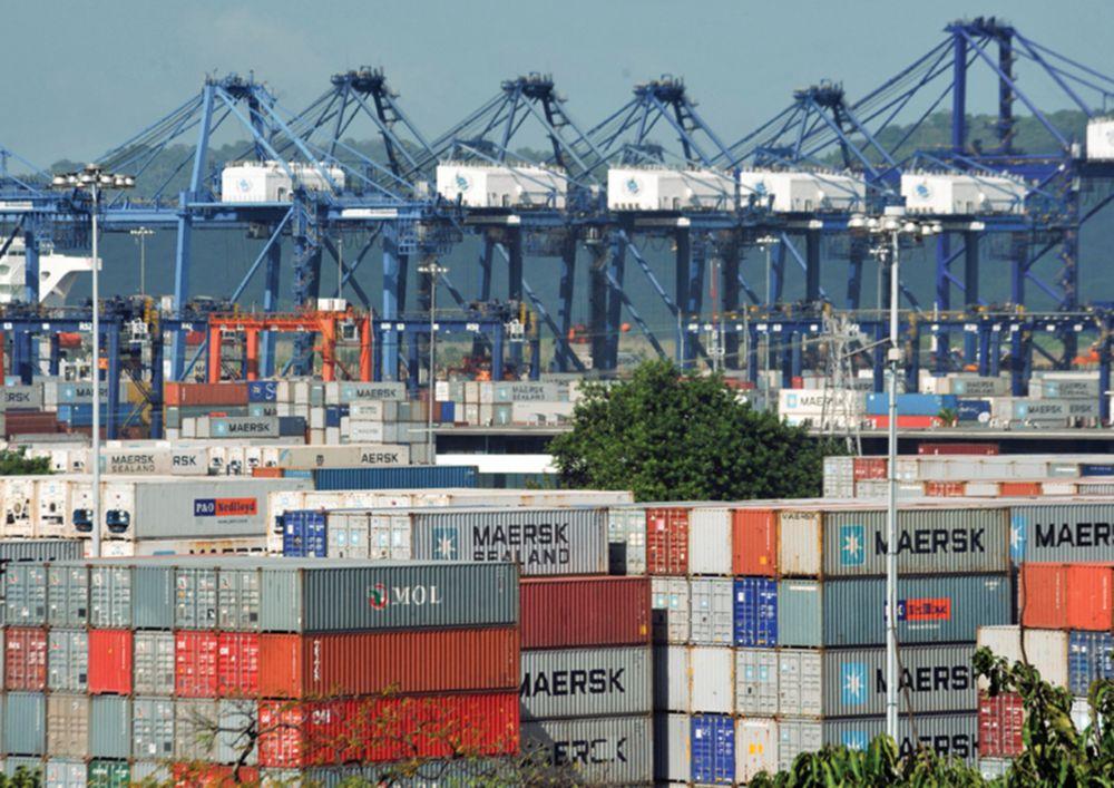 Portuarios solicitan arbitraje para dirimir reclamo laboral