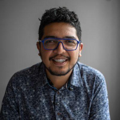 Pedro José Vaca Villarreal será el próximo Relator Especial para la libertad de expresión de la CIDH