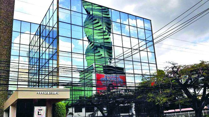 Acusan en Brasil a Mossack Fonseca