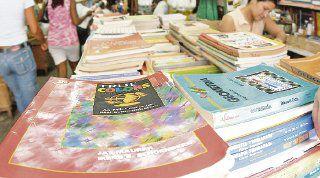 Otra oportunidad para la biblioteca de La Chorrera