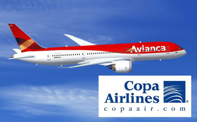 Copa Airlines presenta oferta económica para  fusionarse con Avianca: 'The New York Times'