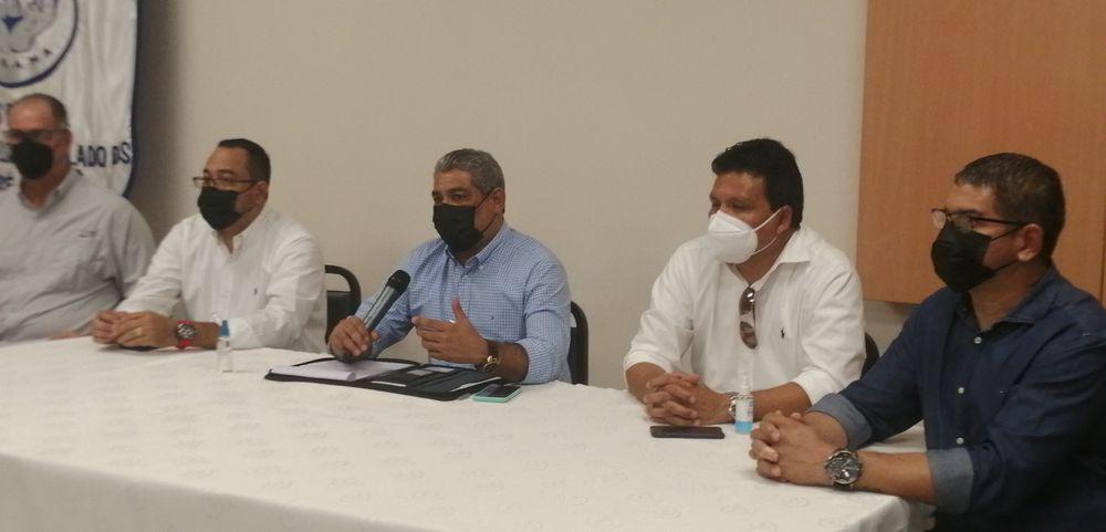 Intensivistas rechazan apresurada apertura de la UCI del hospital Anita Moreno