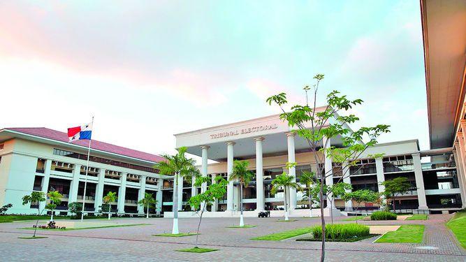 Tribunal Electoral inicia trámites para precandidatos independientes