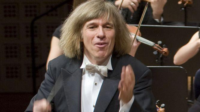 Director de orquesta muere durante un concierto en Lucerna