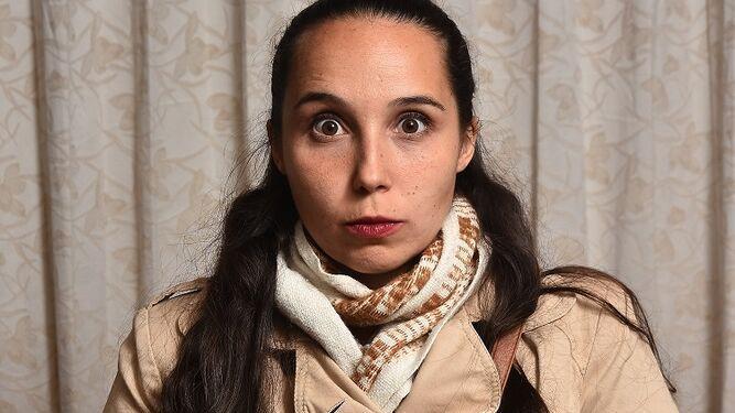Tres comedias de Antón Chéjov en The Space