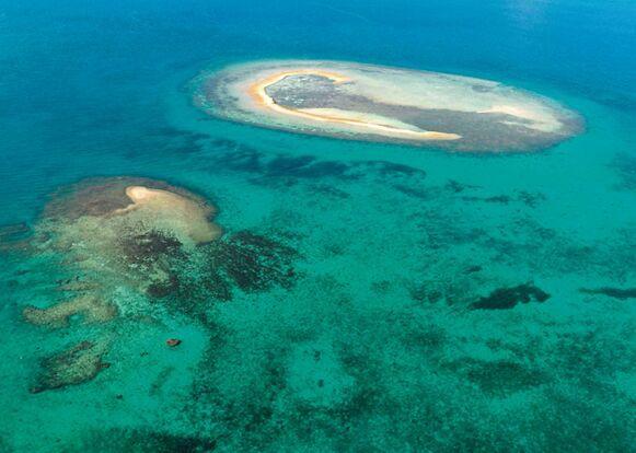 Subida del mar provocará un éxodo masivo y sin retorno