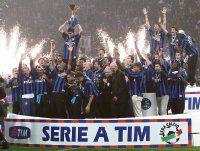 Ibrahimovic apareció en el momento justo para el Inter