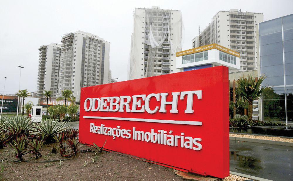 Caso Odebrecht; exigen independencia judicial