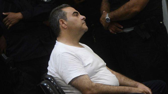 El Salvador: imputan nuevo delito al expresidente Elías Antonio Saca