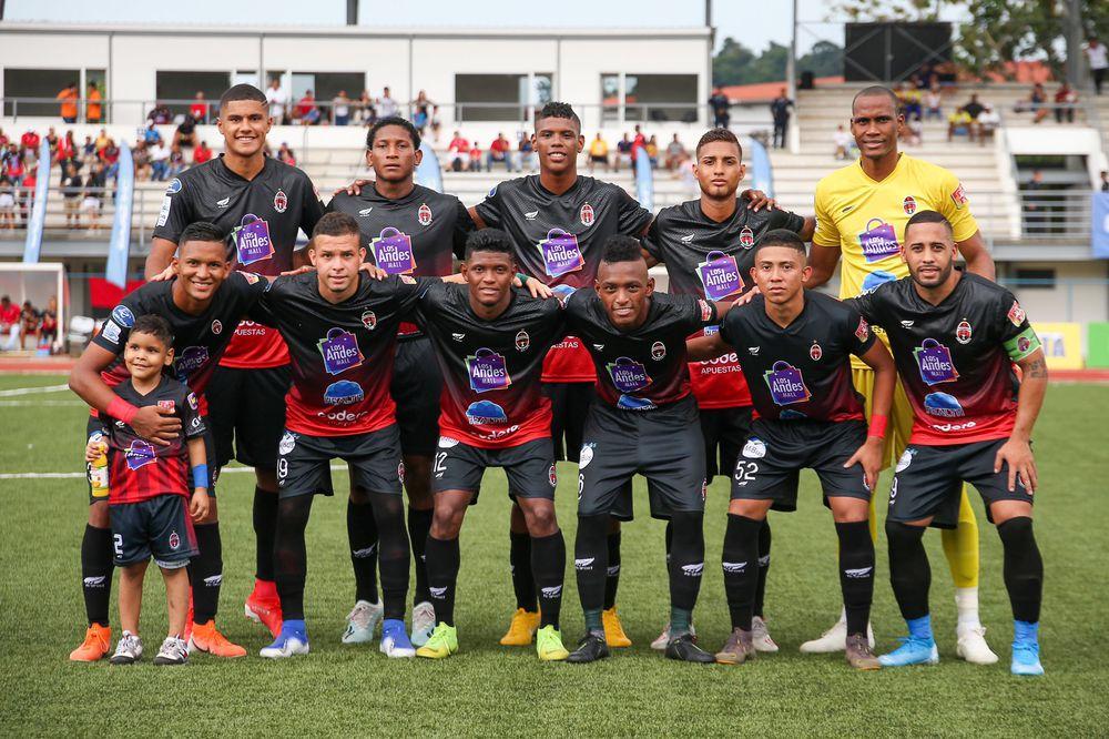 Sporting SM señala que lo acordado por comisión disciplinaria de la Fepafut carece de veracidad