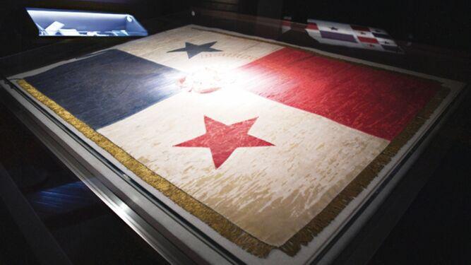 Reliquias patrias en los museos,un recorrido por la historia nacional