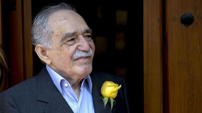 Publican antología periodística de Gabriel García Márquez