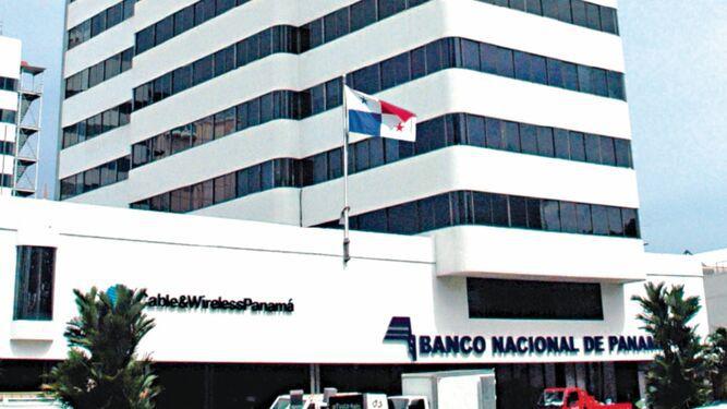 Presidencia pide anular admisión de demanda contra el BNP
