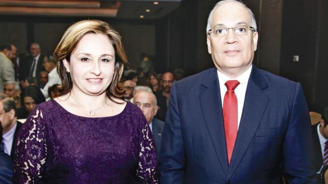 Procurador de la Administración revisa acuerdo con Odebrecht