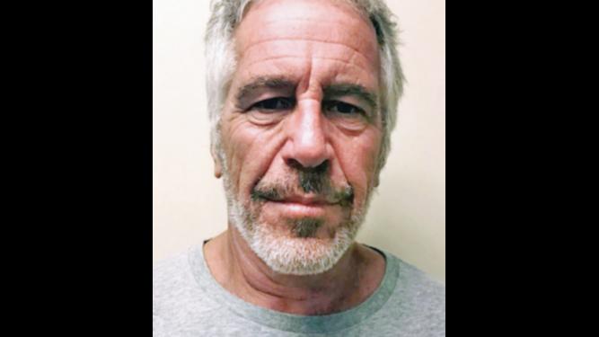 Acusadoras de Jeffrey Epstein relatan abusos sexuales en audiencia