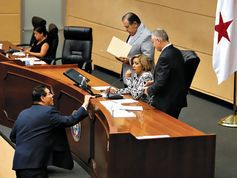 Diputados: auditorías son 'jugadas políticas'