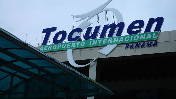 Ampliación de Tocumen, a medida de Odebrecht