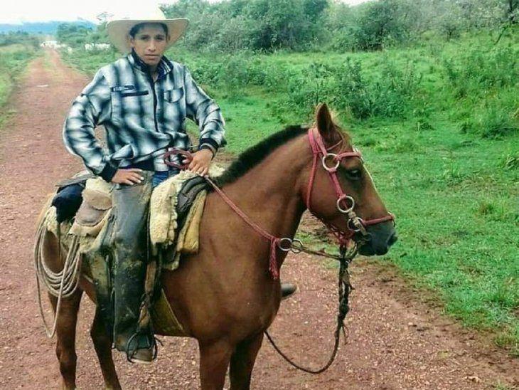 Liberan a secretario de exvicepresidente secuestrado en Paraguay