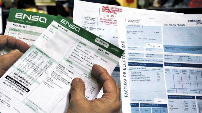 Prevén impacto de alza de tarifa eléctrica en precios de productos