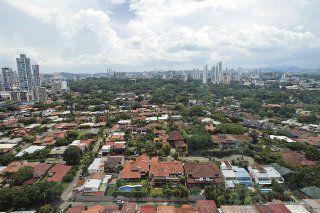 Se inicia oposición ante desarrollo inmobiliario