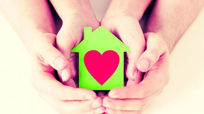 Creando hogares sostenibles