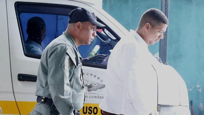 El sospechoso del homicidio de Tony Grajales seguirá detenido; el tribunal negó apelación
