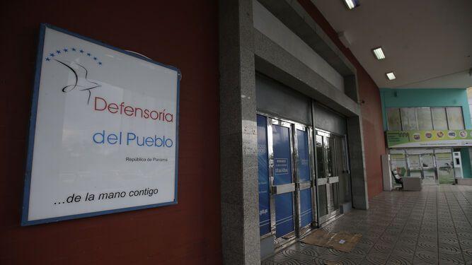 Entrevistas a los aspirantes a la Defensoría del Pueblo serán televisadas