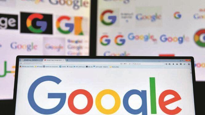 Google retira un videojuego sobre las manifestaciones en Hong Kong