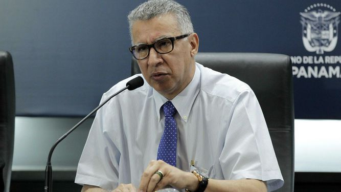 'Denuncien a quien no esté pagando seguro social', pide Martiz a la población