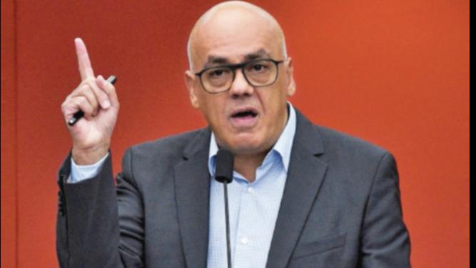 Venezuela pide a tres Gobiernos aclarar vínculo con atentado