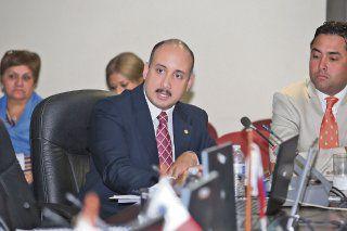 Acusan de cobro ilegal a Jorge Barakat, administrador de la Autoridad Marítima de Panamá