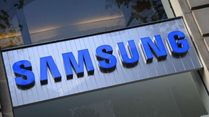 Utilidades de Samsung se hunden tras la desaceleración