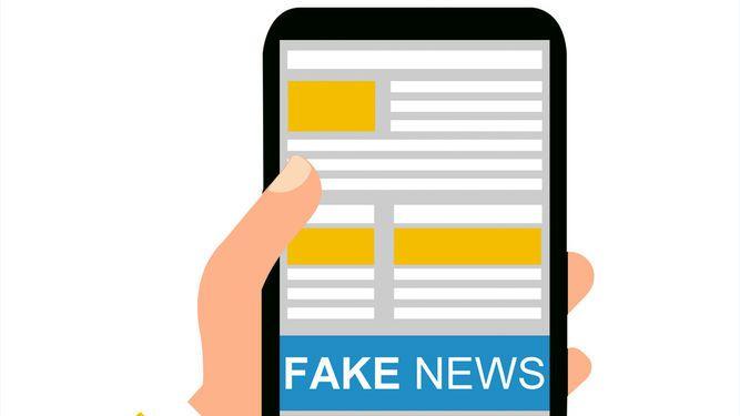 Noticias falsas: rumbo al caos social