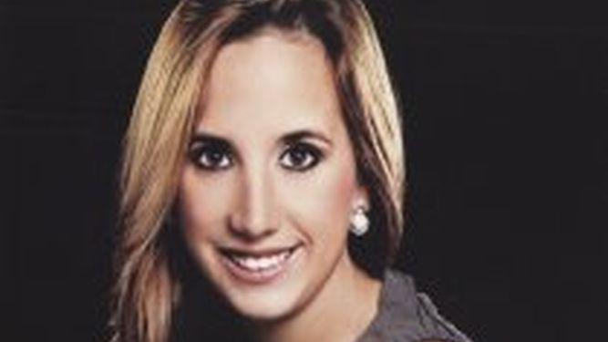 Andrea Carolina Arango Meneses