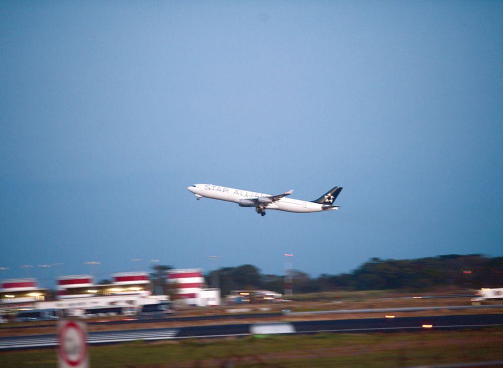 Cuba reduce en un 85% los vuelos que puede realizar Copa